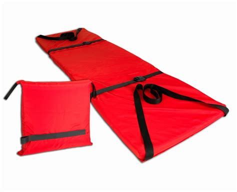Substitute For Mat by Evac E Pad Drag Mat For Care Homes And Hospitals