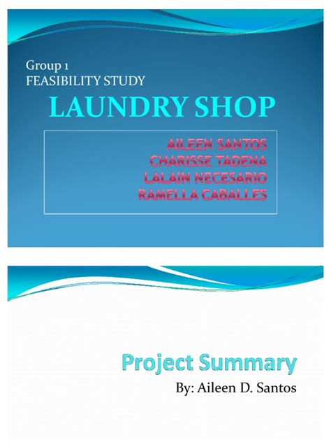 business essentials for utility engineers books feasibility studies laundry shop washing machine clothing
