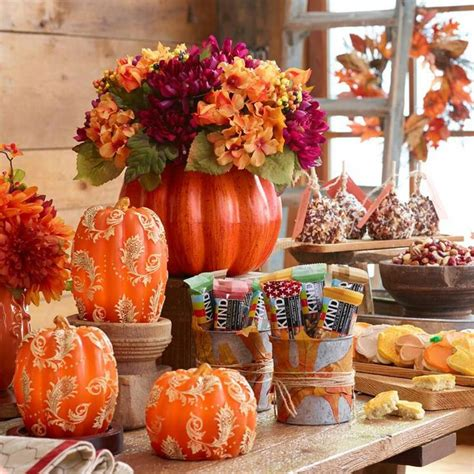 qvc fall decorations 90 best images about qvc on