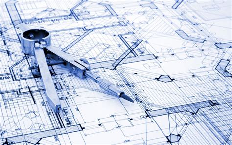 Cost To Build Floor Plans by Architecture Design Cpm Eg