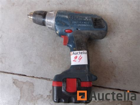 Bor Bosch Gbh 2 23 Re perceuses bosch gbh 2 23 re