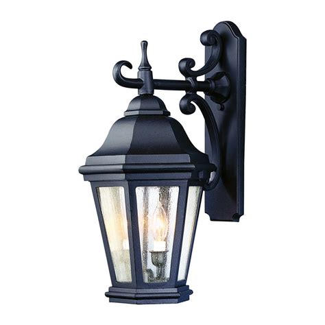 Outdoor Light Sconces Troy Lighting Bcd6891 2 Light Verona Large Outdoor Sconce Atg Stores