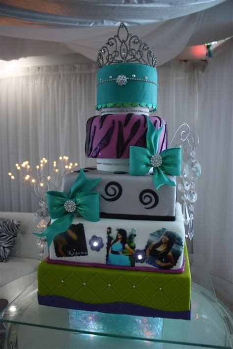 Quinceanera Cakes Near Me by Extravagant Quinceanera Cake Quincea 241 Era Ideas And