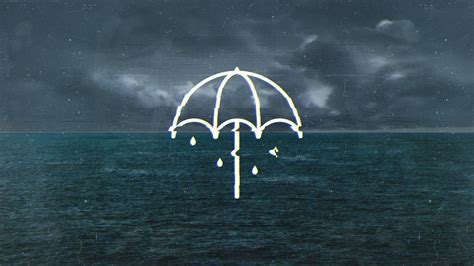 wallpaper that s cool bring me the horizon wallpapers 2016 wallpaper cave
