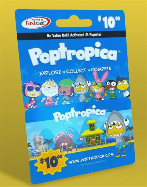 Poptropica Membership Giveaways - poptropica free membership giveaway facebook 400 club poptropicaworld com