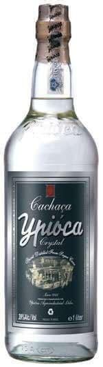Definition Cachaca by Definition Of Ypioca Cachaca