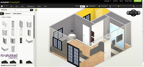 interior and exterior design software techreporter