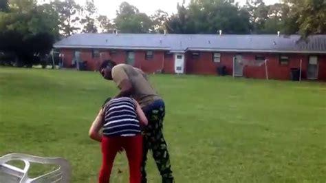 kimbo slice backyard fights youtube backyard fighting 28 images backyard fights