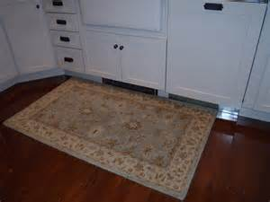 Kitchen Sink Rugs Kavvie Kitchen Kitchen Rugs