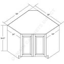 Merlot birch diagonal corner sink base