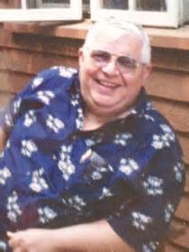 obituary for ronald lionel corriveau