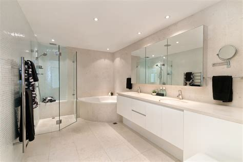 bathroom renos calgary one of a kind bathroom renovations in calgary home