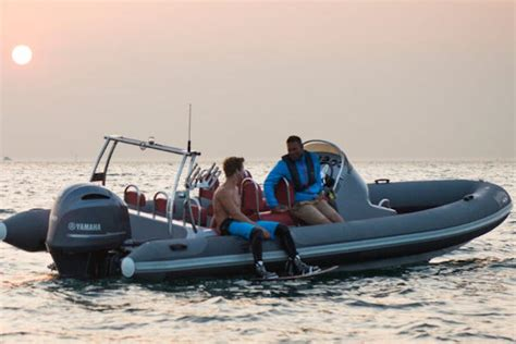 rib boat insurance rib insurance instant online quote for your rigid