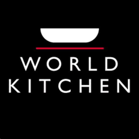 World Kitchen | world kitchen wikipedia