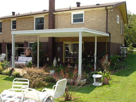Aluminum Patio Covers Jacksonville Fl   Thediapercake Home