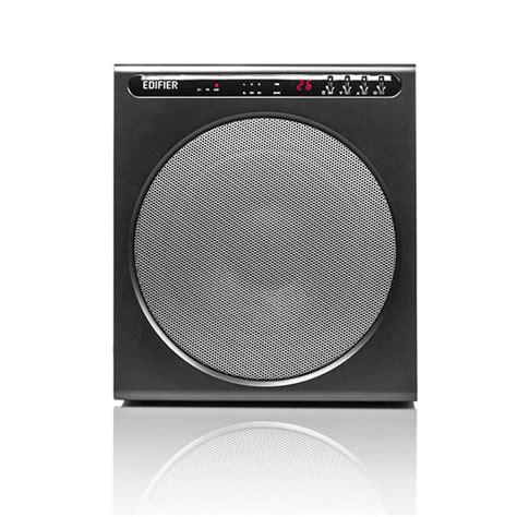 Speaker Edifier Da 5100 home theatre speaker system da5100 edifier international