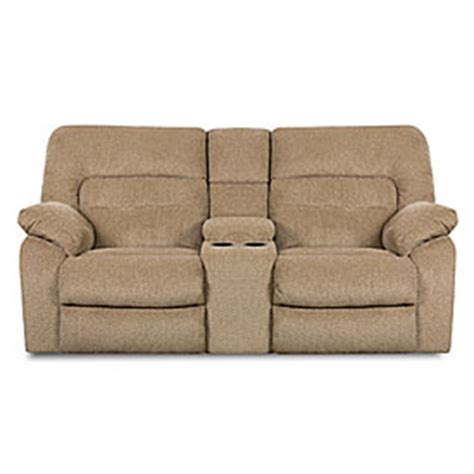 Big Lots Reclining Sofa Big Lots Reclining Sofa Reclining Loveseat Big Lots 2017 2018 Best Cars Reviews