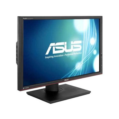 Asus Monitor Led Vh168d asus pa248q 24 quot ips led lcd hdmi monitor