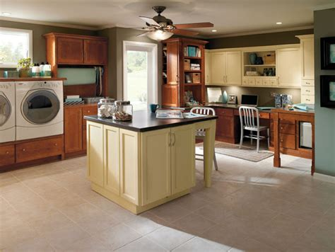 asa cabinets walled lake mi asa cabinets builders supply gallery asa builders supply