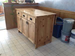 portable island for kitchen made portable kitchen island by the amish hook up