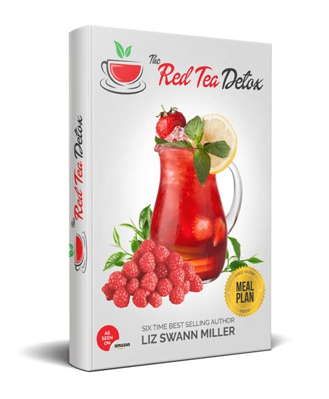 Is Fit Detox Tea Legit by The Tea Detox Review Does It S Really Works