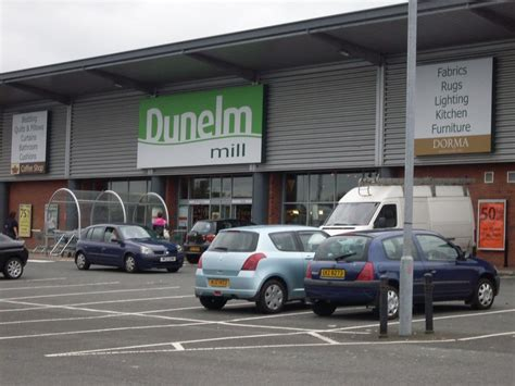 Furniture Newtownabbey by Dunelm Mill Furniture Stores Shore Road Newtownabbey