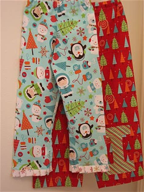 christmas pattern trousers 17 fun things to do on christmas eve and christmas day