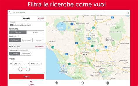 casa it affitto casa it vendita e affitto android apps on play
