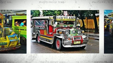 philippines jeepney for sale jeepney for sale philippines manila davao cebu buy a