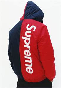 where can i find supreme clothing 25 unique supreme logo ideas on supreme