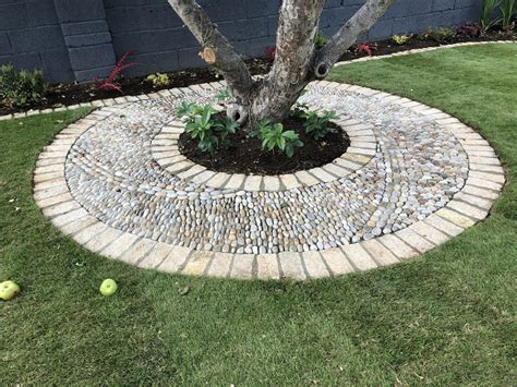 garden design ideas inspiration advice   styles