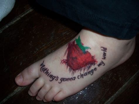 across the universe tattoo across the universe picture at checkoutmyink
