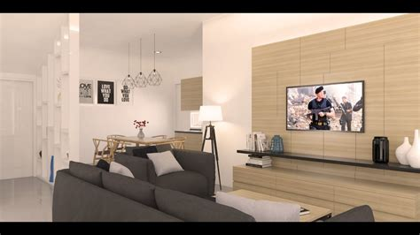 sketchup tutorial room design tutorial vray sketchup 12 interior living room youtube