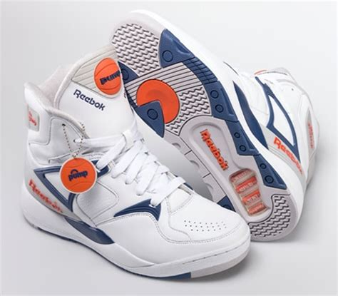 basketball pumps shoes reebok celebrates 20 years of filling your basketball