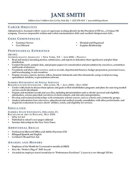 How To Start A Resume by Flow Chart How To Start A Resume Resume Genius