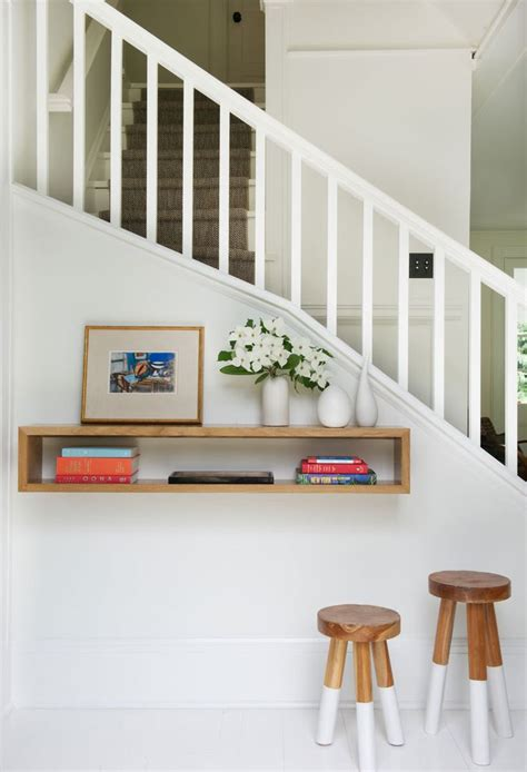 furniture images about entryway on floating shelves mud
