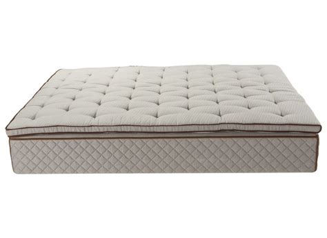 dux bed prices duxiana dux 1001 mattress consumer reports