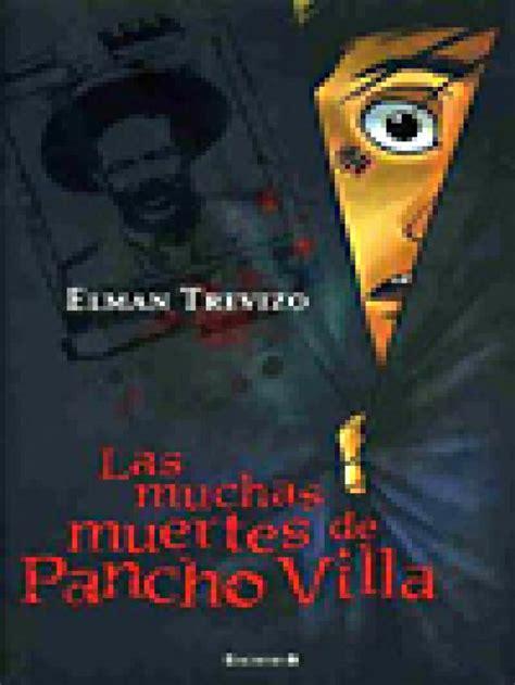 imagenes no realistas y sus autores ranking de los mejores libros mexicanos para ni 241 os