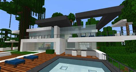 Island Peninsula Kitchen minecraft modern jungle peninsula island hill mountain