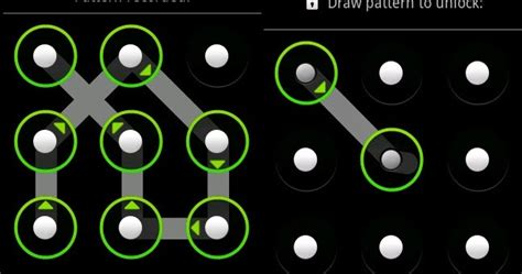 android pattern unlock source code how to unlock android pattern all you hack