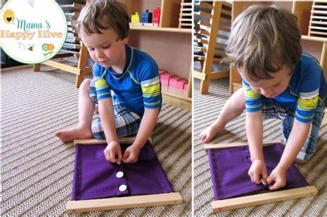 giochi per bambini di 3 anni da fare in casa attivit 224 e giochi montessori per bambini 3 5 anni
