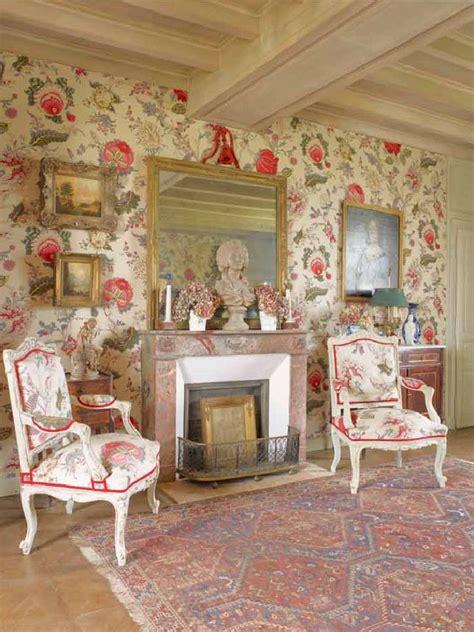 french country style in colorado home 171 interior design files david hare designs