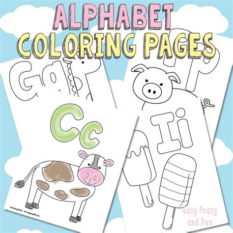 easy peasy coloring pages easy peasy and fun coloring pages