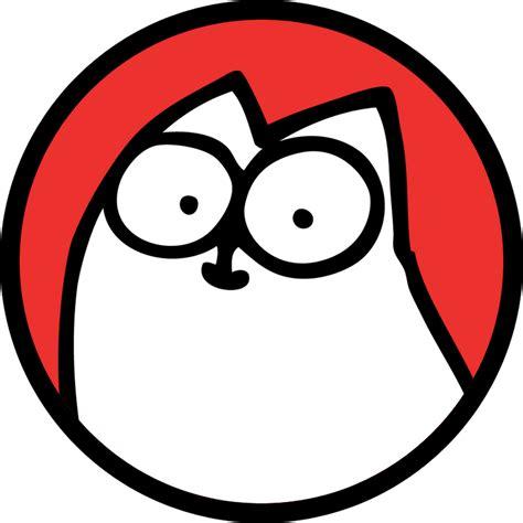 simons cat simon s cat youtube