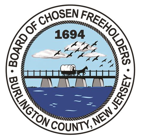 Burlington County Nj Records Burlington County Nj Official Website