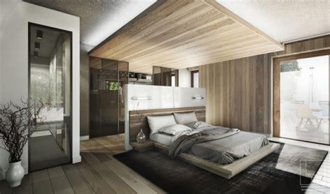 idees de decoration pour une chambre dadulte
