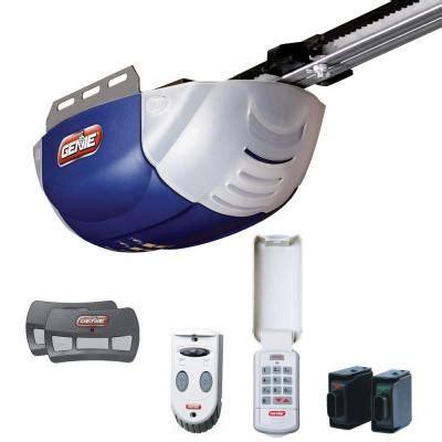 Genie Garage Door Remote Opener How To Program A Remote For Genie Opener Garage Door Repair Info For All