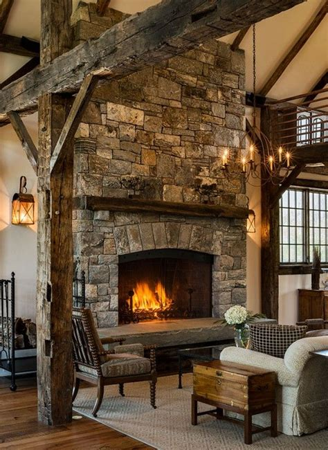 Fireplace Gravel by 25 Best Ideas About Fireplaces On Fireplace