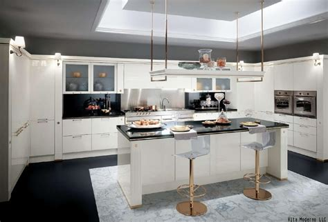 what is the best finish for kitchen cabinets kitchen cabinet finishes best finish for kitchen cabinets