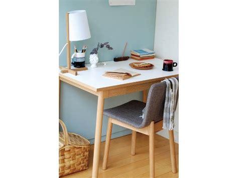 wohnküche ideen idee table decke